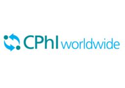 Unsere Partner auf der CPhI in Frankfurt (24.-26.10.2017)