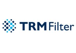 Neuer Partner: TRM Filter