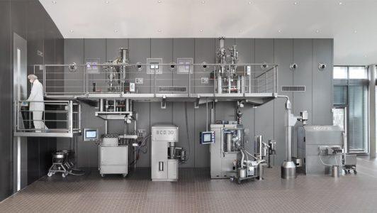 Kontinuierliche_Produktionsanlage_QbCon-532x300