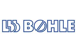 New Partner, Extended Productportfolio: L.B. Bohle