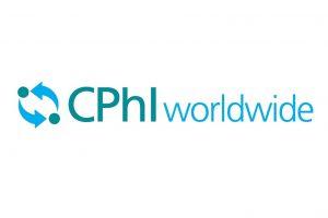 Meet us #CPhI2019
