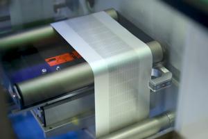 Digitaldruckmaschinen von IN2 Printing Solutions