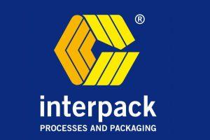 Absage Interpack 2021